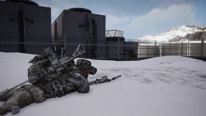 Análise Arkade - Ghost Recon Breakpoint traz bom gameplay, mas ideias equivocadas