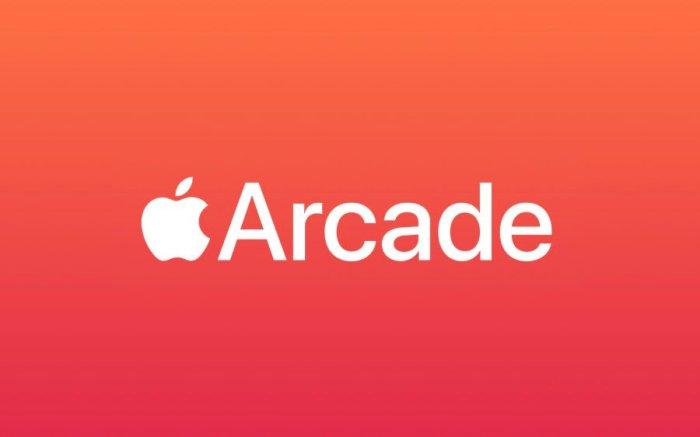 Um mês com o Apple Arcade. Veja como funciona o serviço de games da Apple, que traz bons games