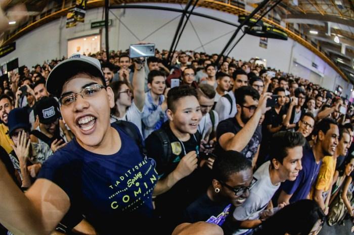 BGS 2019: variedade de atrações deve equilibrar difícil acesso a grandes jogos