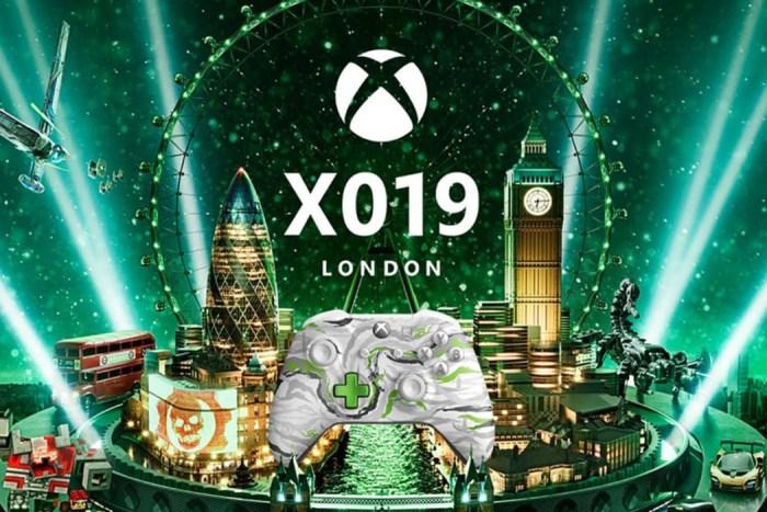 """""""Ainda tem mais"""": Microsoft anunciará mais games ainda em 2019"""
