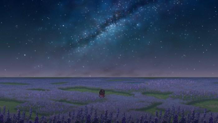 Prepare seu coração: To the Moon 3 foi anunciado, e já ganhou trailer!