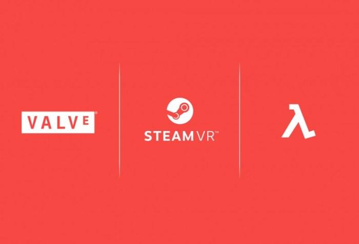 Valve anuncia um novo Half-Life!... Mas será um título VR sem 3 no nome