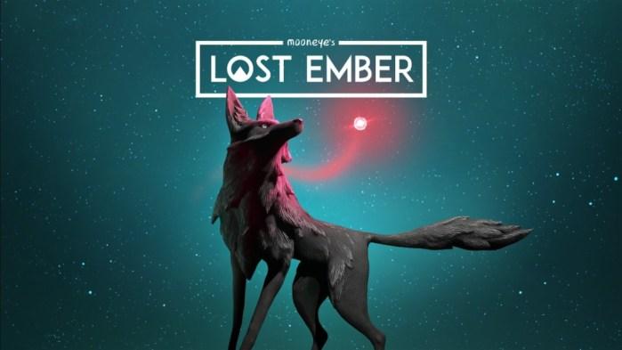 Análise Arkade: Lost Ember conta uma bela história do ponto de vista de vários animais