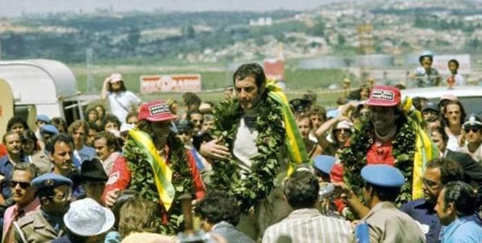 F1 2019 - Chegou a hora do GP Brasil. Configure seu carro em Interlagos, em corrida vencida por Verstappen