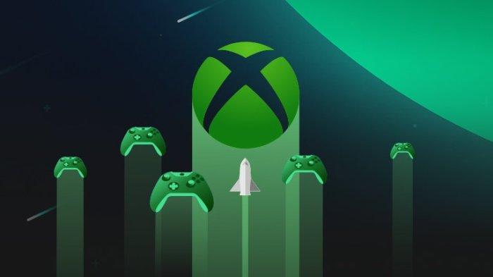 Xbox Console Streaming exigirá uma boa velocidade de upload para funcionar bem