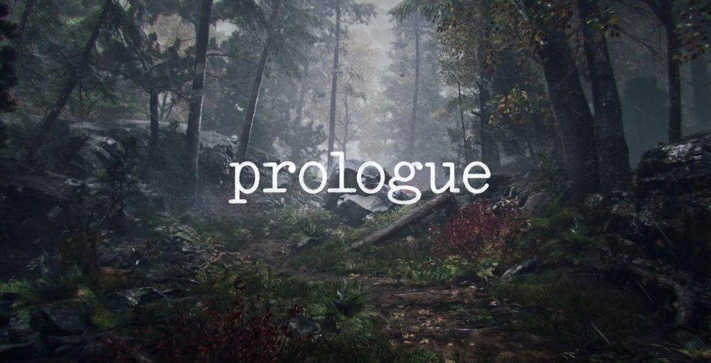 """Criador de PUBG explica um pouco sobre seu próximo game """"Prologue"""""""