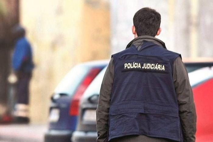Português é detido por usar Fortnite para abusar de menores