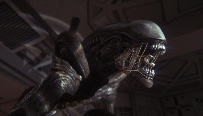 Alien quase teve um FPS criado por Cliff Blezinski, mas foi cancelado pela Disney