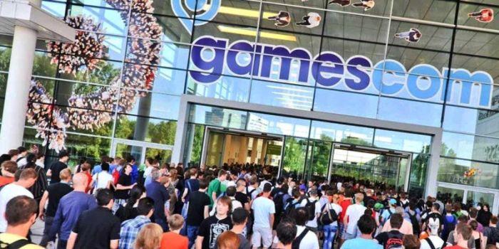 Editorial: Afinal de contas, a E3 está em crise? Perdendo relevância? Vai acabar? Não!