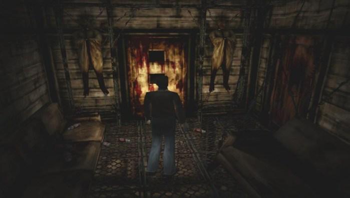 Konami desmente rumor de que Silent Hill retornaria em parceria com Sony e Kojima