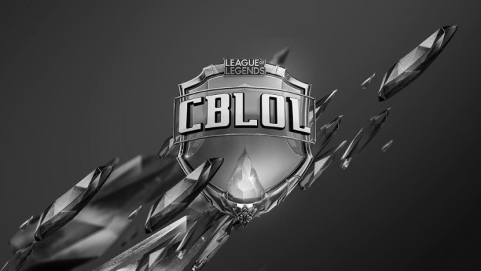 CBLoL – paiN Gaming surpreende e emplaca 2-0 no final de semana!