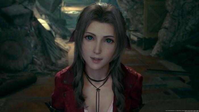 Persona 5 Royal X Final Fantasy VII Remake: dois JRPGs grandiosos (e bem diferentes)