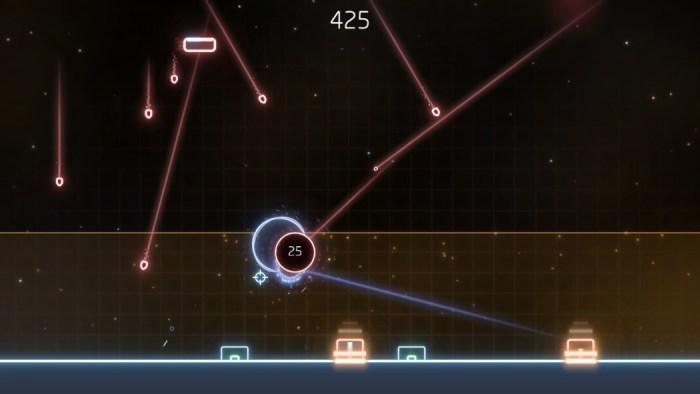 Análise Arkade: Missile Command Recharged é o retorno de um clássico da Atari