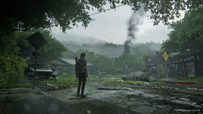 Novo State of Play apresenta mais de 20 minutos de The Last of Us: Part II