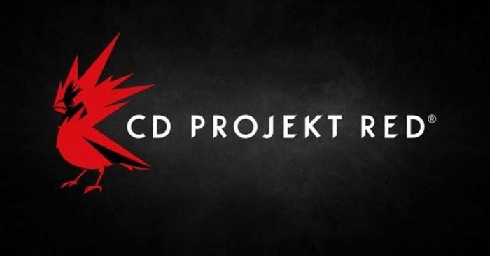 CD Projekt Red ultrapassa Ubisoft em valor de mercado e é a produtora mais valiosa da Europa