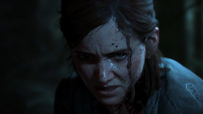 The Last of Us Part II ganha novo vídeo de gameplay focado na evolução de Ellie