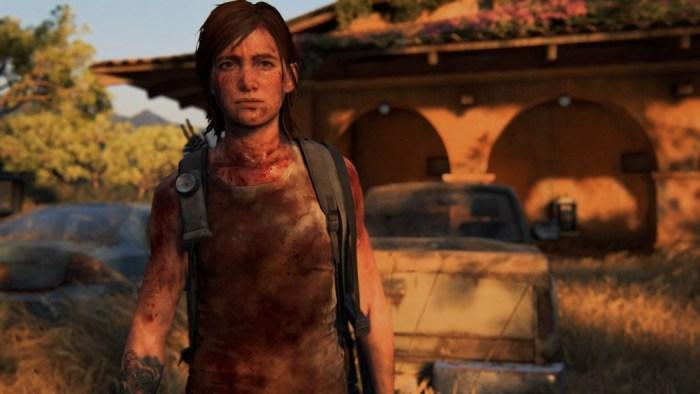 Depois do Fim: a história (com spoilers) e as polêmicas de The Last of Us Part II