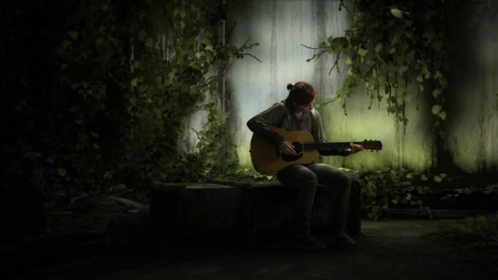 Lançamentos da semana: The Last of Us Part II, Disintegration, Desperados III, e mais