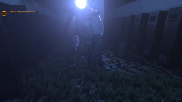 Análise Arkade: Those Who Remain tem seus problemas, mas é um bom game de terror