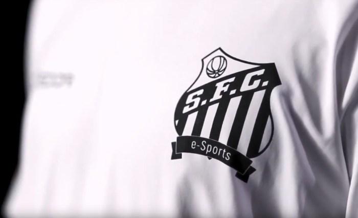 CBLoL – Com novo jogador no elenco, o Santos volta a vencer!