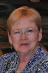 Linda D. Lind