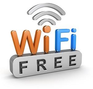 free-wifi image