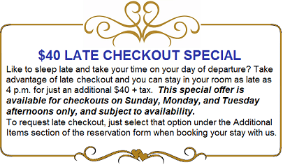 late_checkout-lesmeister-guesthouse-pocahontas-arkansas