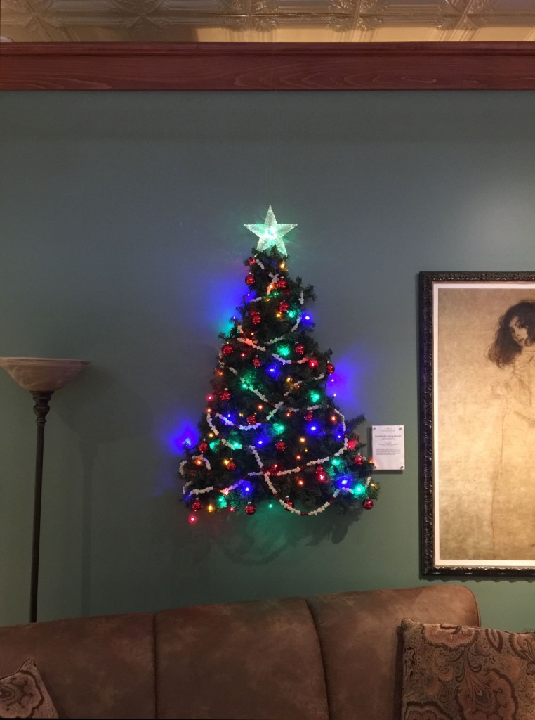 christmas-2014-lesmeister-guesthouse-pocahontas-arkansas