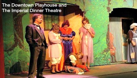 downtown-playhouse-imperial-dinner-theatre-pocahontas-arkansas