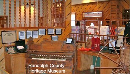 randolph-county-heritage-museum-downtown-pocahontas-arkansas