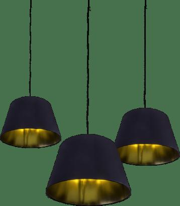 arkansas lighting arkansas lighting