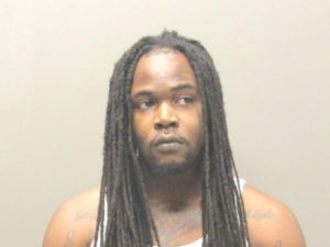 Mugshots (4/16/2019) - GARLAND COUNTY - Arkansas 911 News