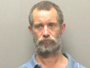 Mugshots (4/18/2019) - GARLAND COUNTY - Arkansas 911 News