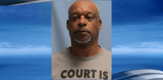 Little Rock man shot brother in head, claimed it was accidental