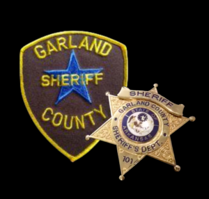 """Press Release: 2019 """"Click It Or Ticket"""" Campaign – GARLAND COUNTY"""
