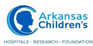 Arkansas Children's Hospital reveals Jonesboro clinic's new name at charity event