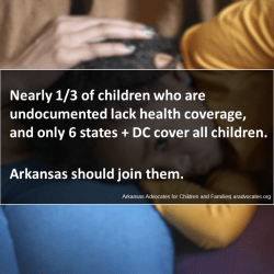 Arkansas Can Strengthen Its Economy and Communities With Four Inclusive Policies for Immigrants