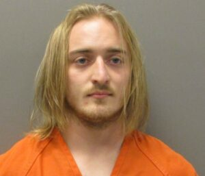 Alleged Armed Drug Dealer Busted With Over 100 Grams Of Weed; Felony Arrest – GARLAND COUNTY