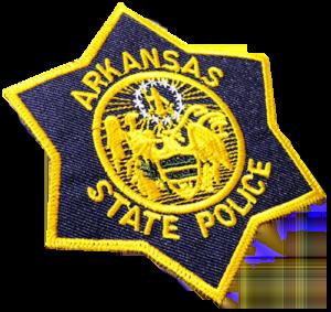 Press Release: Trooper Fatally Shoots Gunman; Arrest – WARREN