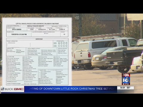 VIDEO: Man banned from Heights neighborhood continues to show up, several reports filed