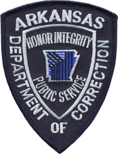Public Release: Baxter County Jail Bomb Threat – BAXTER COUNTY