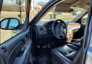 FOR SALE: Pre Owned Vehicles (12/5) – GARLAND COUNTY
