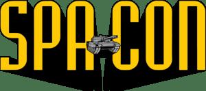 Lori Petty to appear at Spa-Con! - Arkansas Times