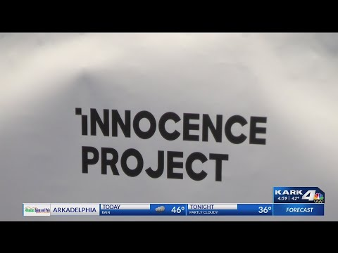 Watch: Update: ACLU, Innocence Project demand DNA, fingerprint tests that could exonerate Ledell Lee, execu