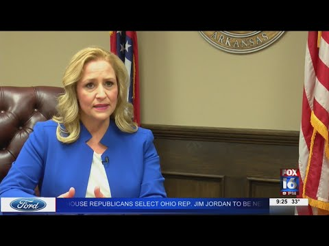 Watch: AG Rutledge urges consumers to verify business licenses