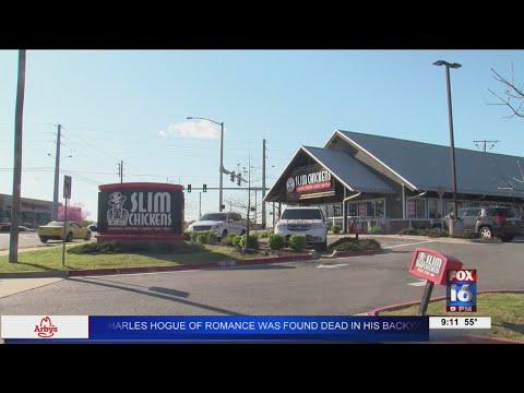 Watch: Little Rock restaurants struggle to stay in business