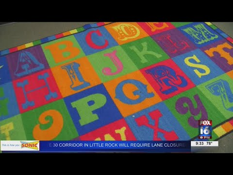 Watch: Carlisle School District making sure students are safe during fall 2020