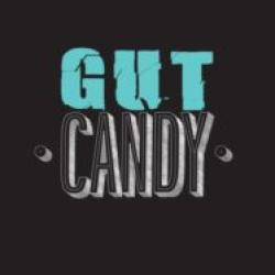 Stock Show Secrets Gut Candy :: Ark Country Store