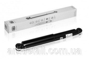 Амортизатор  передний /задний (газо-масляный) на УАЗ 2206/3909