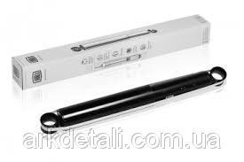 Амортизатор задний (газо-масляный) на УАЗ 3160/31519